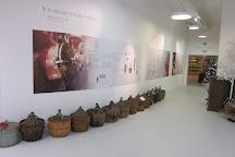 La Maison du Distillateur, Chatenois, France