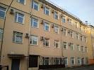 Кареллеспроект, улица Андропова, дом 10А на фото Петрозаводска