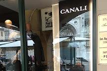 Peter Ci Abbigliamento, Como, Italy