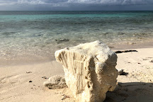 Smith's Reef, Turks and Caicos