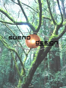 Sueno Design e.U., Anton Hörmandinger