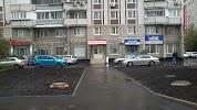 Макс, Лермонтовский проспект, дом 19, корпус 1 на фото Москвы