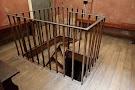 Hobart Convict Penitentiary