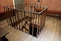 Hobart Convict Penitentiary, Hobart, Australia