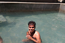 Vashisht Baths, Manali, India