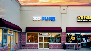 XO PUPS