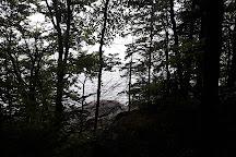 Ekopark Omberg, Odeshog, Sweden