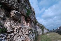 Fonte Pliniano, Manduria, Italy