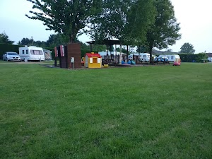 Fenland Camping and Caravan Park