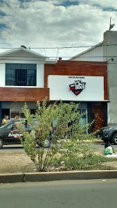 Sport Bar y Restaurante La Doce 1
