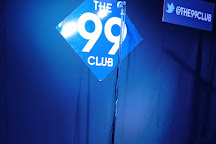 99 Club Leicester Square, London, United Kingdom