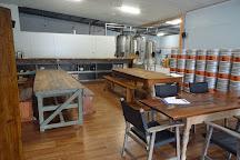 Sunshine Brewery, Maroochydore, Australia