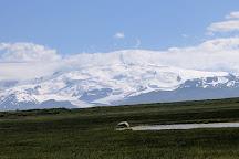 Sasquatch Alaska Adventure Co, Homer, United States