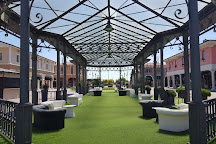 Visit Outlet Village Mantova on your trip to Bagnolo San Vito or Italy