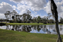 Indigo Lakes Golf Club, Daytona Beach, United States