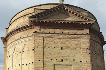 Chiesa del Santissimo Rosario, Mosciano Sant'Angelo, Italy