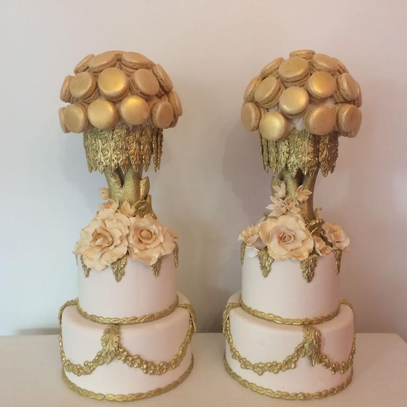 Arkadaş Pasta & Çiçek Resim 1