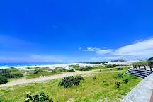 Praia Grande, Arraial do Cabo, Brazil