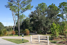New Tampa Nature Park, Tampa, United States