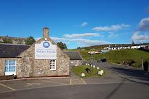 Museum of Lead Mining, Wanlockhead, United Kingdom
