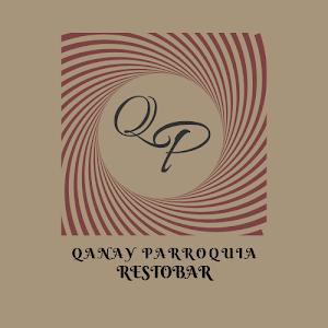 QANAY PARROQUIA RESTOBAR 1