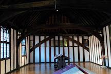 Prittlewell Priory, Southend-on-Sea, United Kingdom