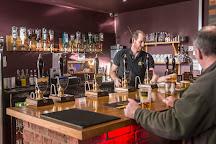 Ludlow Brewing Company, Ludlow, United Kingdom