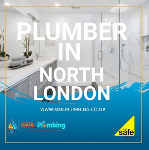 North London Plumbers