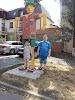 Детская городская Больница № 1, поликлиническое отделение, улица 26-я Линия, дом 3 на фото Ростова-на-Дону