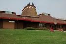 Yakama Nation Cultural Center