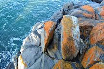 Mersey Bluff Lighthouse, Devonport, Australia
