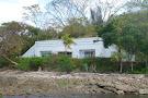 Punta Culebra Nature Center