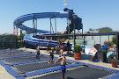 Sunnypark