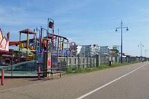 Fort Fun, Eastbourne, United Kingdom