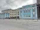 Благосостояние, Настасьинский переулок, дом 7 на фото Москвы