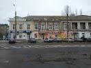 """Страховая Компания """"аска"""" на фото Бердянска"""