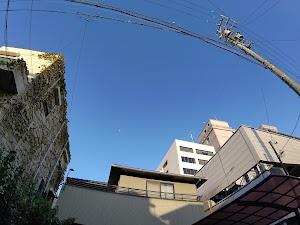 リッチモンドホテル 浜松