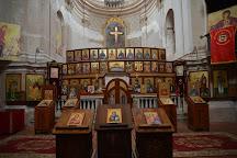 Arciconfraternita di San Michele, Neive, Italy