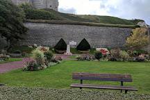 Le Memorial du 19 Aout 1942, Dieppe, France