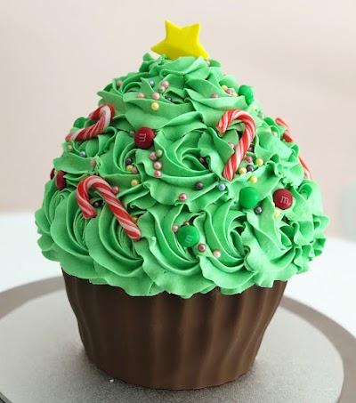 Lee Lee's Cupcakes
