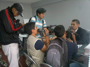 Jorge Alejandro Carpio Valencia 0