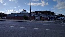 CES (Liverpool)
