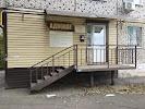 Адвокатский кабинет «Защита», Линейная улица, дом 95А на фото Невинномысска