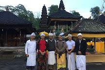 Putu Bali Driver Private Day Tour, Kuta, Indonesia