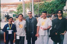 Pacmove karachi