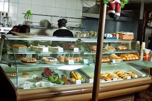 Cafe Panam 9