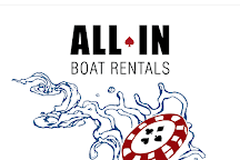 All In Boat Rentals, Big Water, United States