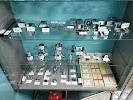 Chrome Trade - Блестящее торговое оборудование, Коммунистическая улица на фото Нижнего Новгорода