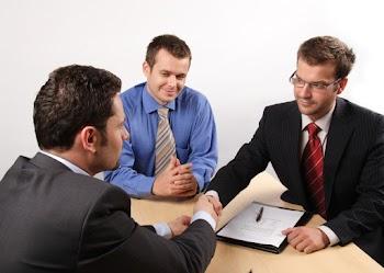 Get Auto Title Loans LA Payday Loans Picture