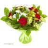 Много цветов, улица Нормандия-Неман, дом 3 на фото Смоленска